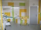 Žlutý sál