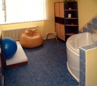 Centrum aktivního porodu