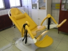Porodni sál
