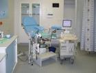 Gynekologická ambulance