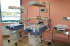 Jednotka nižší intenzivní péče