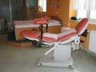 Porodní pokoj