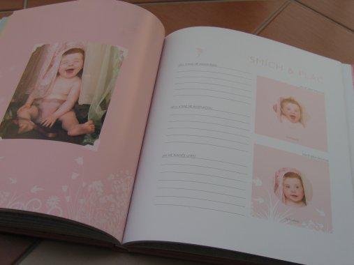 obrázek deník