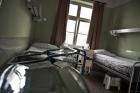 Šestinedělí - běžný dvoulůžkový pokoj