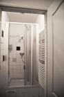 šestinedělí - sprcha nadstandard