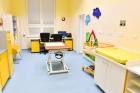 Ambulance neonatologie