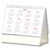 T�hotensk� kalend��