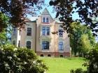 Školka Na Kopečku Varnsdorf